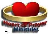 Heart of Prayer Ministries